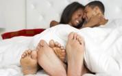 Au synode sur la famille, un couple qui enseigne la régulation naturelle des naissances