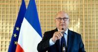 Taxe Tobin: l'Union européenne repasse les plats