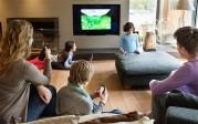 Regarder la télévision en surfant sur internet pourrait altérer le cerveau