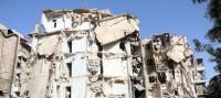 Les terroristes islamistes menacent l'Occident de représailles dans le monde entier