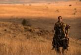 WESTERN The Salvation (le salut) <br/>Cinéma