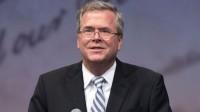 Un troisième Bush à la tête des Etats-Unis?