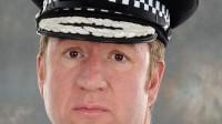 Abus sexuels au Royaume-Uni? La famille, première responsable selon un officier britannique