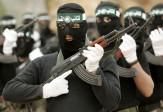 Un financier d'Al-Qaïda travaillait pour le Qatar