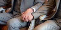 Alaska: l'interdiction du «mariage» homosexuel jugée contraire à la Constitution