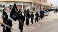 L'Etat islamique en Irak détient  des «armes de destruction massive»