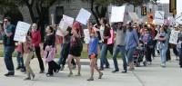 «Avortement» après la naissance? Les étudiants US sont de plus en plus favorables à l'infanticide
