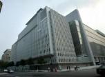 La Banque Mondiale: la lutte contre la pauvreté prétexte à plus de surveillance