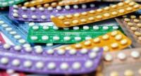 Bayer a versé 1,8 milliards de dollars de dommages à cause de contraceptifs