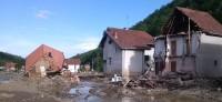 En Bosnie, l'Union européenne promet; mais ne paye pas…