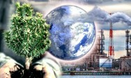 Erreur sur le CO2 de l'atmosphère: les plantes l'absorbent mieux qu'on ne l'a dit