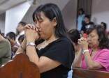 La Californie oblige les églises à rembourser l'avortement