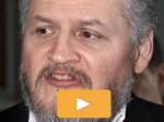 Le terroriste Carlos jugé pour l'attentat du drugstore: le monde malade de Lénine