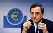 Mario Draghi veut voir s'accélérer le rythme des réformes structurelles