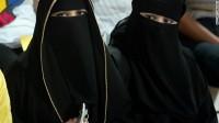 Dubaï: un homme obtient le divorce parce que sa femme est possédée