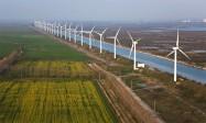 Les conséquences nocives des éoliennes sur la santé