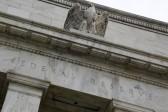 La Fed met fin au stimulus monétaire