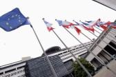 Economie: comment la France est devenue «l'homme malade» de l'Europe