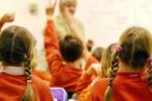 Grande-Bretagne: une école chrétienne déclassée parce qu'elle n'a pas invité d'imam…