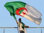 Bagnolet: La gauche unie fête la Toussaint rouge qui commença la guerre d'Algérie le 1er novembre 1954