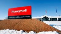 Honeywell soumet ses employés aux tests biométriques pour réduire ses dépenses de santé