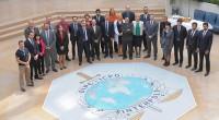 Interpol travaille sur un système international de reconnaissance faciale