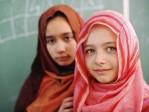 Irlande: un dirigeant musulman réclame que les préceptes de l'islam soient enseignés à l'école