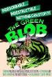 La chose verte : de riches lobbyistes étrangers derrière les politiques écologiques de la Grande-Bretagne