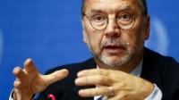 ONU: un milliard pour en finir avec Ebola?