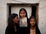 Peine de mort confirmée pour Asia Bibi, chrétienne convaincue de «blasphème» contre l'islam