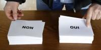 Référendum en Arizona pour limiter le pouvoir fédéral sur les Etats
