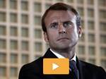 Réforme de l'assurance chômage: Macron cache les vrais tabous