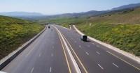 Quid de l'autoroute «trop chère» de Ségolène Royal?