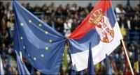 Serbie: entre UE et Russie, son cœur balance-t-il?