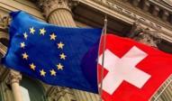 Préférence nationale: les travailleurs de l'UE en Suisse perdront l'aide sociale