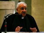 Synode pour la famille: un rapport intermédiaire qui inquiète…