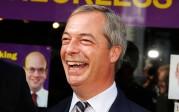 Le prix du soutien de l'UKIP aux conservateurs: un référendum au Royaume Uni