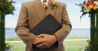 USA: des pasteurs forcés par l'Idaho à «marier» des homosexuels