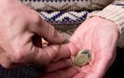 Un think tank britannique dénonce le vieillissement de la population