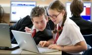 Pour l'Union européenne, l'école doit s'attaquer au numérique