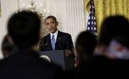 Les médias américains jugent «dangereux» le gouvernement Obama