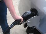 Les toutes petites voitures moins économes en énergie