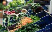 Les végétariens ont un taux de spermatozoïdes plus bas: le soja en cause