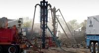 L'Allemagne envisage d'autoriser la fracturation hydraulique
