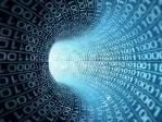 Les Américains peu confiants sur la sécurité de leurs données sur internet mais prêts à les céder en échange de la gratuité
