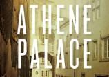 """""""Athénée Palace"""" de R.G. Waldeck : Roumanie, la carte fasciste d'Hitler"""