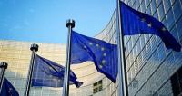 Budget 2015: la Commission européenne contre le gouvernement français