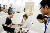 Les Chinois se soignent de plus en plus à l'étranger