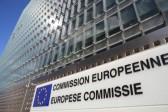 La Commission européenne garde le budget français à l'œil
