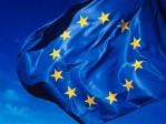 Cour des comptes: les comptes de la Commission européenne sont faux